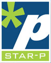Star-P can help