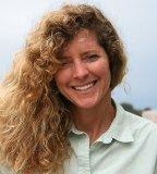 Nancy Wilkins-Diehr