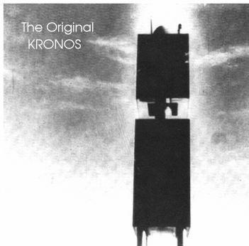The Real Kronos