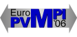 euro-pvm-mpi